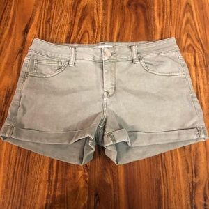 EightyTwo Short Shorts